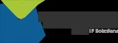 Virgos IP Solutions